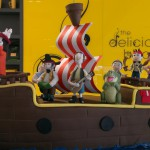 3D-shape-pirate-ship-neverland