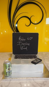 3D-square-birthday-cake-laptop-cider-i-phone
