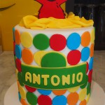 double-height-tier-round-birthday-elmo-spots-sesame-street