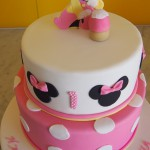 three-tier-round-birthday-cake-minnie-mouse-pink-spots