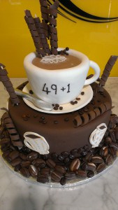 two-tier-round-birthday-cake-coffee-cup