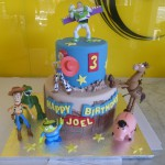 two-tier-round-birthday-cake-toy-story-buzz-lightyear-woody