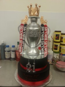 two-tier-round-birthday-cake-trophy-soccer-english-premier-league