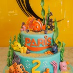 two-tier-round-birthday-cake-under-the-sea-finding-nemo
