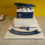 two-tier-square-boy-christening-cake-rattle-blue-box